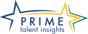 Prime Talent Inisights